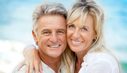 Longevity- Chreating you Ideal Life Situation Affluent Vitality