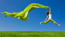 Longevity mindset, self improvement, lifestyle