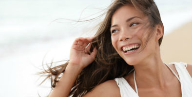 Importance of Happiness - Affluent Vitality