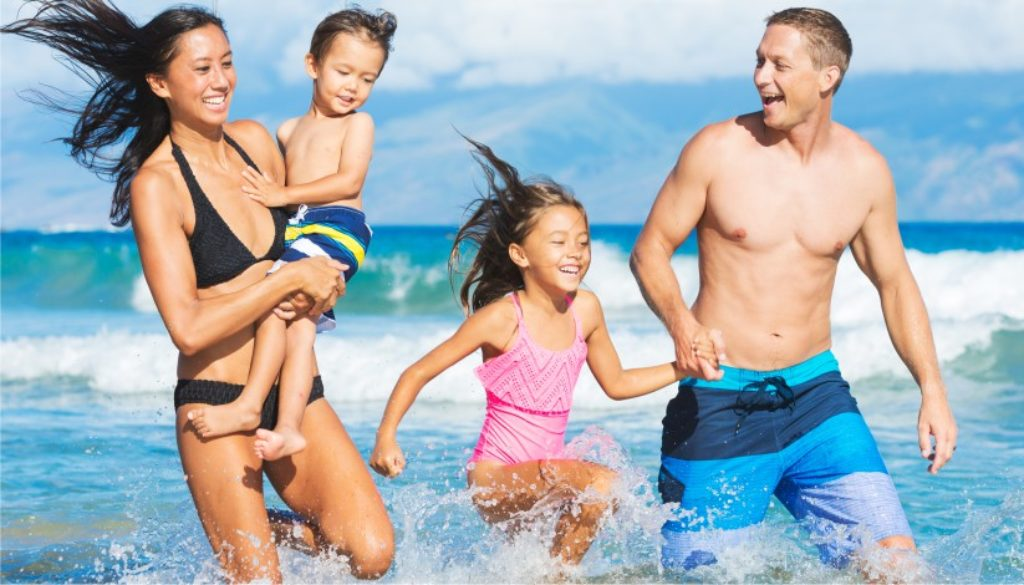 Prevent Life Restrictions and Expense With A Healthy Lifestyle - Affluent Vitality
