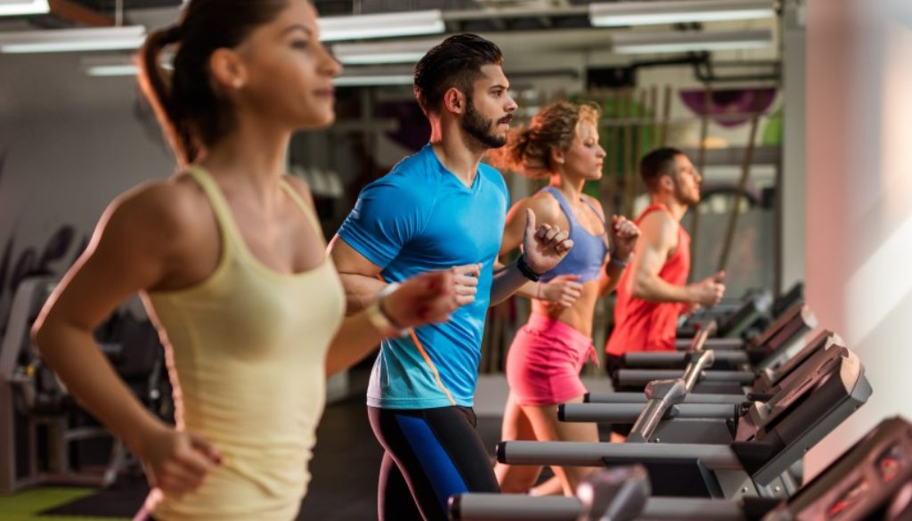 Home Gym vs. Gym Membership - 7 Factors To Consider - Affluent Vitality