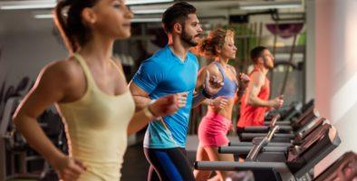 Home Gym vs. Gym Membership - 7 Factors To Consider - Affluent Vitality