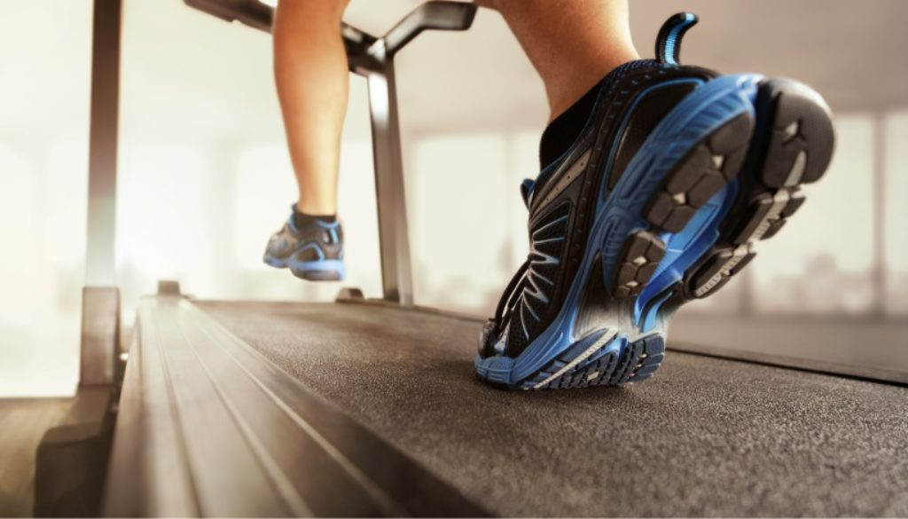 Aerobic vs. Anaerobic - Running, Fitness - Affluent Vitality