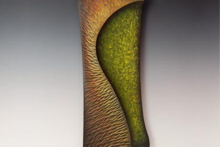 Persuasive Currents No.1 (2011)