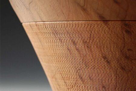 Redwood Open Form (2008)